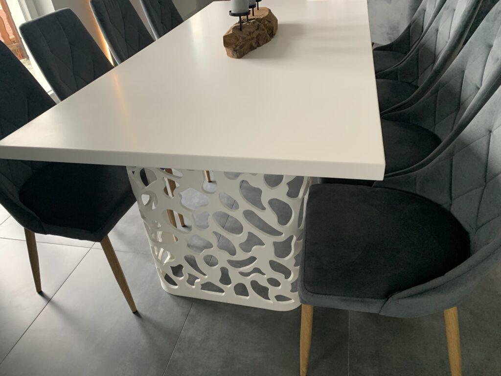 stół Krause