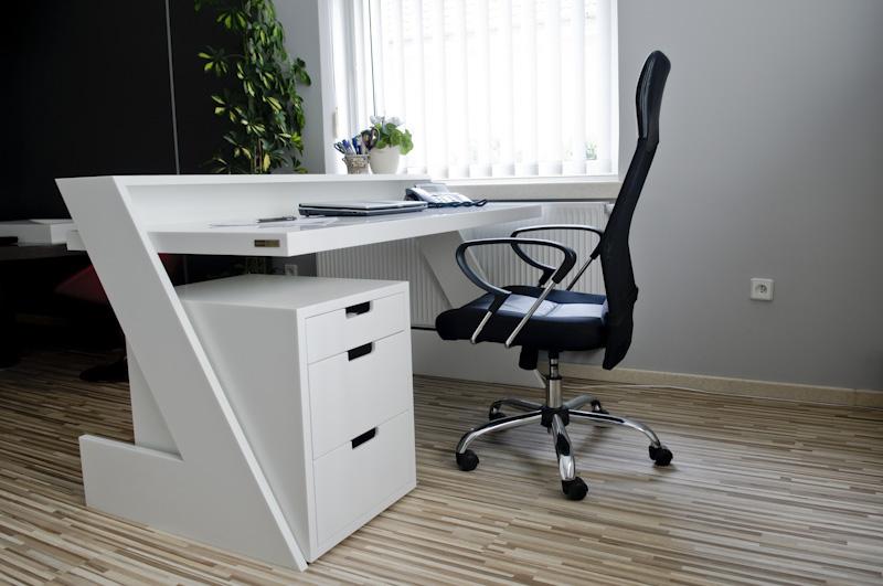 biurko krause