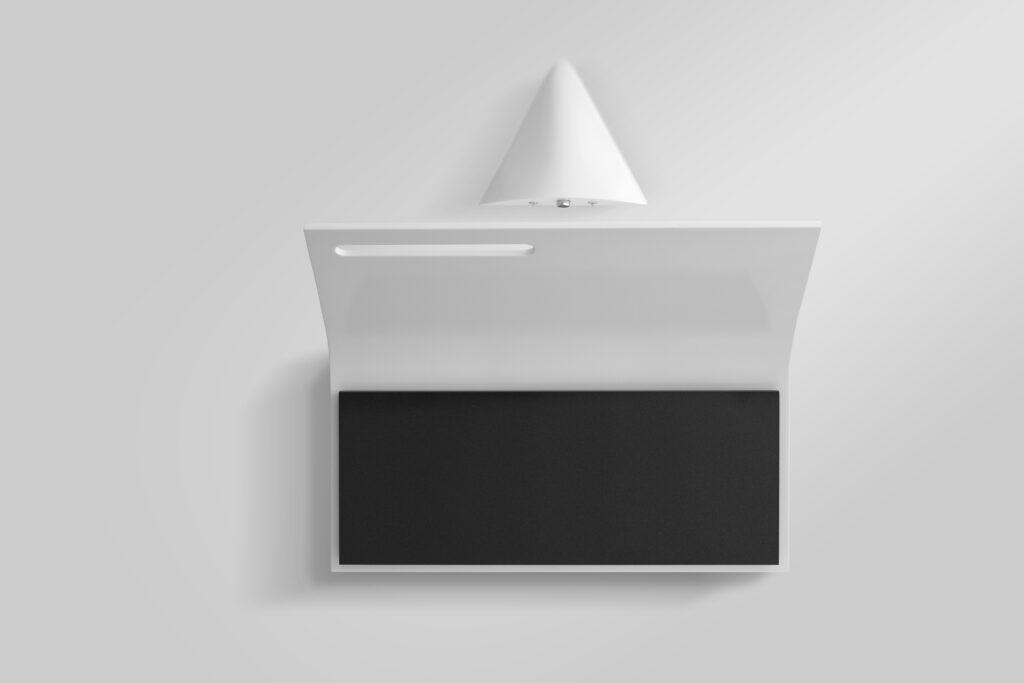 Ifudo design